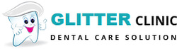 Glitter dental clinic