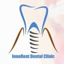 InnoDent Dental Clinic