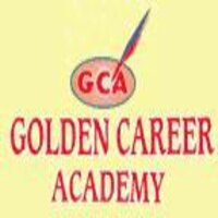 Golden Career Academy Coaching Classes