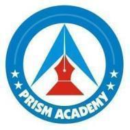 Prism Academy