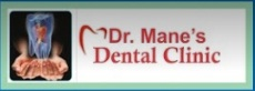 Dr. Manes Dental Clinic, Dhanori-Lohegaon Road