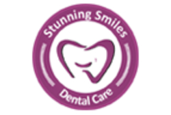 Stunning Smiles Dental Care