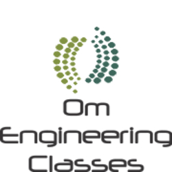 Om Engineering Classes