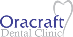 Oracraft Dental Clinic