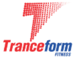 Tranceform Fitness Best Gym