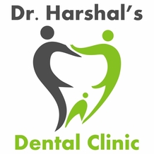 Dr. Harshals Dental Clinic