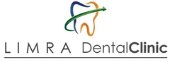 LIMRA Dental Clinic, NIBM Kondhwa Link Rd