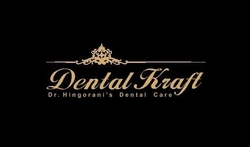 Dental Kraft