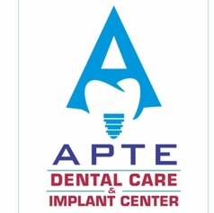 Dr. Apte Dental Clinic