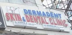 Dermadent Skin & Dental Clinic