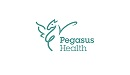 Pegasus Health Club