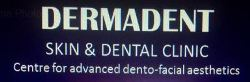 Dermadent Dental Clinic