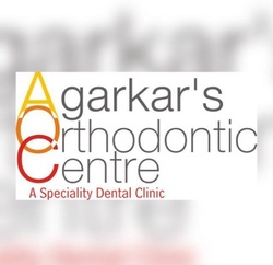 Agarkars Orthodontic Centre