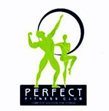 Perfect Fitness Club