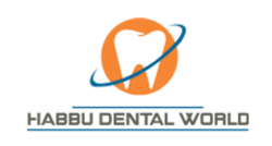 Habbu Dental World