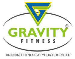 Gravity Fitness Club