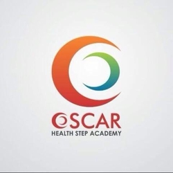 Oscar Health Step Academy