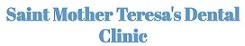 Saint Mother Teresas Dental Clinic