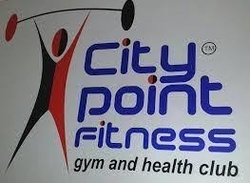 City Point Fitness
