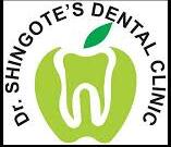 Dr. Shingotes Dental Clinic