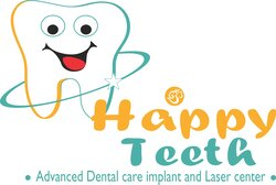 Om Happy Teeth Advanced Dental Care