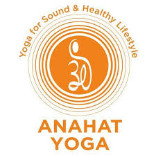 Anahat Yoga Classes