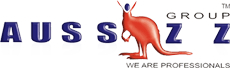 Aussizz Group - Immigration Agents & Overseas Education