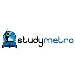 Study Metro Pvt. Ltd.