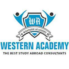 Western Academy