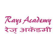 Rays Academy Coaching Institute