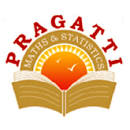 Pragatti Classes