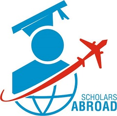 Scholars Abroad Consulting Pvt. Ltd.