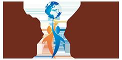 Pride Overseas Education Service