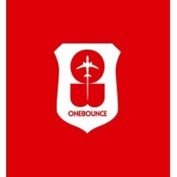 Onebounce Study Abroad Consultants