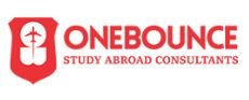 Onebounce Study Abroad Consultants, Kashid Park