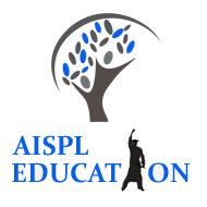 Aispl Education