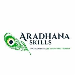 Aradhana Skills