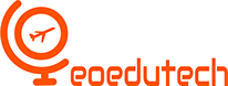 Geoedutech Services