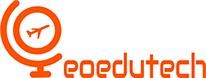 Geoedutech Services Thergaon