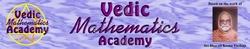 Vedic Maths Academy