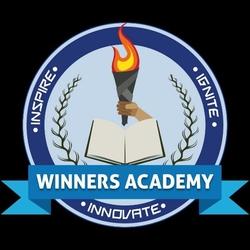 Winners Academy