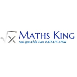 Mathsking Abacus Classes