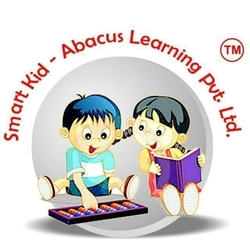 Smart Kid Abacus Learning Institute