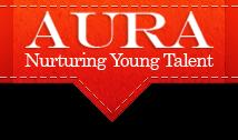 Aura - Franchises For Vedic Maths & Abacus Training