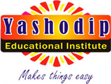 Skyward Abacus And Vedic Maths Classes