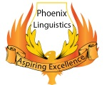Phoenix Linguistics Classes