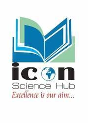 Icon Science Hub Classes