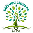 Abhived Classes