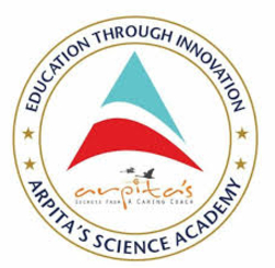 Arpita Science Academy