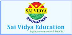 Sai Vidya Education
